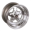 Weld Racing 96-57206 - Weld Racing Pro Star 96-Series Wheel
