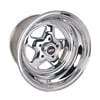 Weld Racing #96-58206 - Weld Racing Pro Star 96-Series Wheel