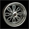 Weld-Racing-Forged-D51-Series-Dually-Black-Wheels