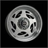 Weld-Racing-Forged-D53-Series-Dually-Polished-Wheels