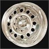 Weld-Racing-Forged-D57-Series-Dually-Polished-Wheels