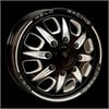 Weld-Racing-Forged-D59-Series-Dually-Black-Wheels