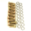 Weld-Racing-Center-Bolt-Kit