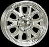Weld-Racing-Forged-R58-Series-Polished-Trailer-Wheels