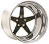 Weld-Racing-RT-S-Low-Pad-Black-Wheels