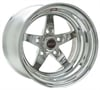 Weld Racing #71LP508A45A - Weld Racing Bargain Wheels