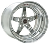 Weld-Racing-RT-S-Series-S71-Low-Pad-Polished-Wheels