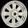 Weld-Racing-Forged-T51-Series-Polished-Truck-Wheels