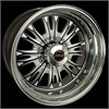 Weld-Racing-Forged-T54-Series-Black-Truck-Wheels