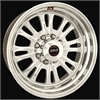 Weld-Racing-Forged-R54-Series-Polished-Trailer-Wheels