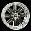 Weld-Racing-Forged-R56-Series-Black-Trailer-Wheels