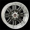 Weld-Racing-Forged-T56-Series-Black-Truck-Wheels