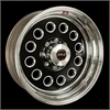 Weld-Racing-Forged-R57-Series-Black-Trailer-Wheels