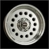 Weld-Racing-Forged-T57-Series-Polished-Truck-Wheels