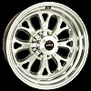 Weld-Racing-Forged-T58-Series-Polished-Truck-Wheels