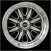 Weld-Racing-Forged-R59-Series-Black-Trailer-Wheels