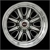 Weld-Racing-Forged-T59-Series-Black-Truck-Wheels