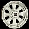 Weld-Racing-Forged-T59-Series-Polished-Truck-Wheels
