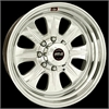 Weld-Racing-Forged-R59-Series-Polished-Trailer-Wheels