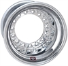 Weld-Racing-Oval-Track-Wide-5-XL-Series-Wheels