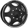 Weld-Racing-Forged-D52-Series-Dually-Black-Wheels
