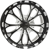 Weld-Racing-REKON-F54B-Wheels