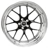 Weld-Racing-RT-S-Series-S77-Low-Pad-Black-Wheels