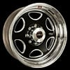 Weld-Racing-Forged-T52-Series-Black-Truck-Wheels
