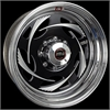 Weld-Racing-Forged-R53-Series-Black-Trailer-Wheels
