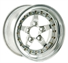 Weld-Racing-Weldstar-Polished-Wheels