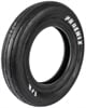 Phoenix Drag Tires PH180 - Phoenix Front Drag Tires