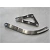Wysco-Chrome-Alternator-Brackets