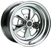Wheel-Vintiques-03-Series-Comet-Wheels