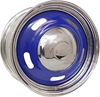 Wheel-Vintiques-08-Series-Rallye-Smoothie-Wheel