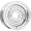 Wheel-Vintiques-10-Series-Chrome-Smoothie-Wheels