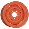 Wheel-Vintiques-26-Series-OE-Clip-Primered-Wheels