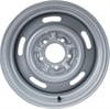 Wheel-Vintiques-30-Series-Corvette-Rallye-Wheels