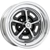 Wheel-Vintiques-54-Series-Magnum-500-Wheels