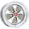 Wheel-Vintiques-55-Series-Steel-Rallye-Wheels