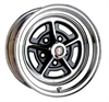 Wheel-Vintiques-57-Series-Buick-Style-Slot-Wheels