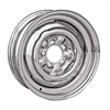 Wheel-Vintiques-64-Series-Ford-Chevy-Wheel