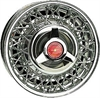 Wheel-Vintiques-77-Series-T-Bird-Wheel