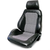 Scat 80-1000-41L - Procar Rally Series 1000 Seats