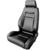 Scat 80-1100-51L - Procar Elite Series 1100 Seats