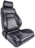 Scat 80-1100-51R - Procar Elite Series 1100 Seats