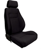 Scat 80-1100-31R - Procar Elite Series 1100 Seats