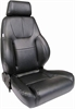 Procar-Elite-Lumbar-Series-1200-Seats