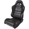 Scat 80-1605-61L - Procar Sportsman Racing Seats