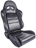 Scat 80-1605-61R - Procar Sportsman Racing Seats