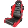Scat 80-1605-64L - Procar Sportsman Racing Seats